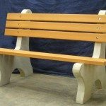 Coventry Bench